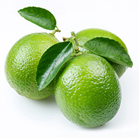 limes at brandt produce