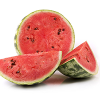 watermelon brandt produce